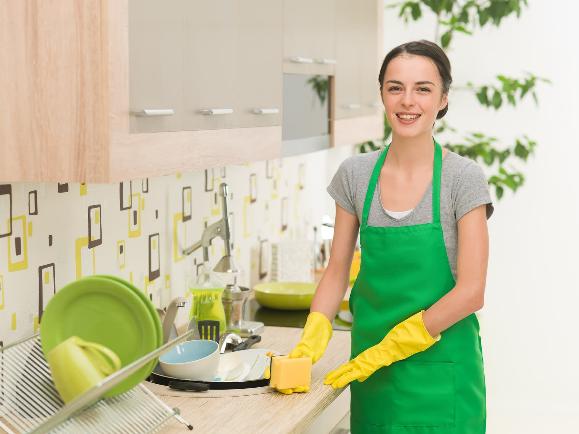 lead generation for house cleaning business