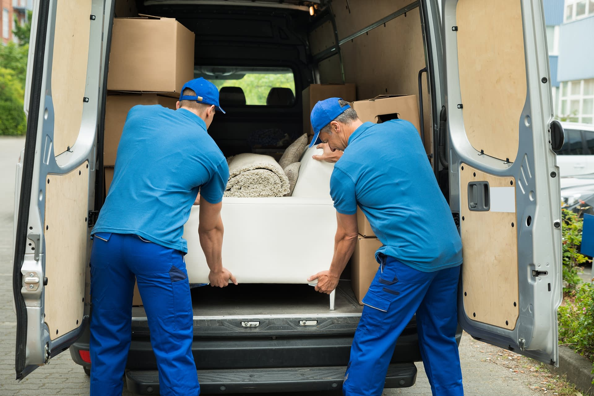 leads for moving companies