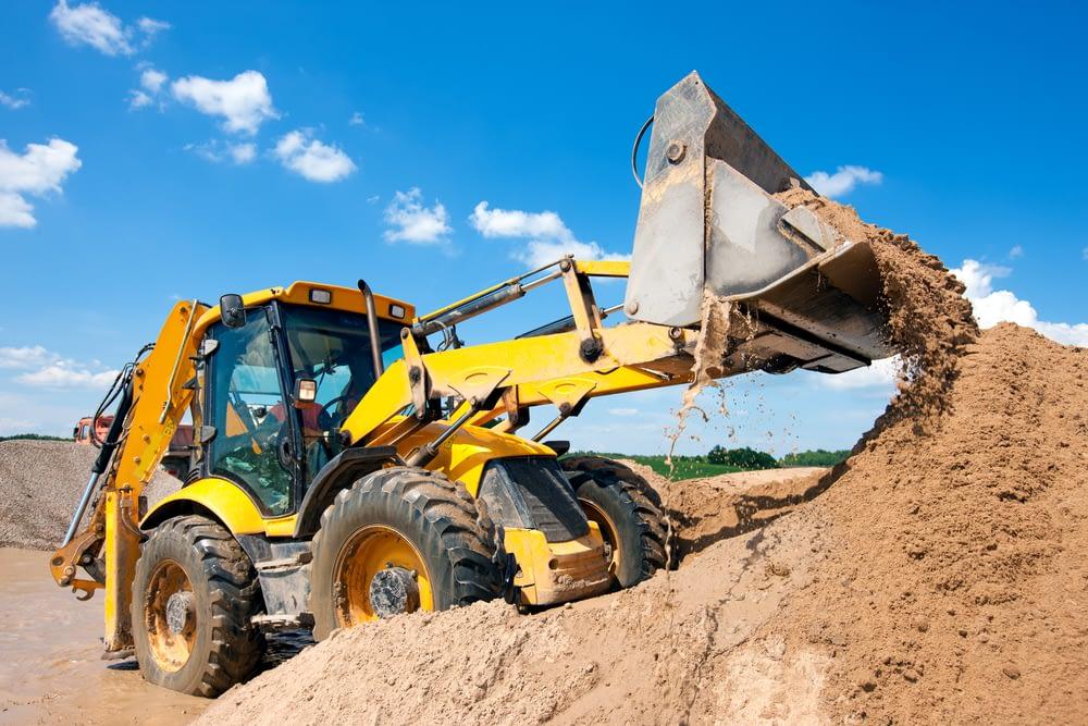 excavation lead generation